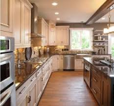 kitchen get a great deal on a cabinet or counter in oshawa