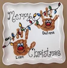 DIY 18 Alternative Christmas Trees Safe For Toddlers  Christmas Toddler Christmas Crafts For Gifts