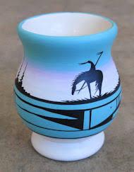 navajo pottery designs. Native American Pottery And Pre-Columbian By Cyberrug Navajo Designs Z