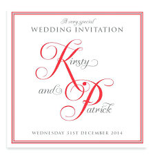 3d pop up wedding invitations unique pop up wedding card template free flybya gallery