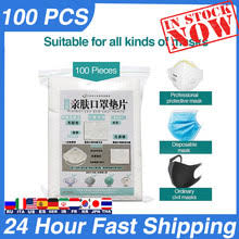 Compare Filter <b>Kn95</b> Price - Super offer from aliexpress salesmen ...