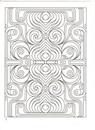 Small Picture Coloring Pages For Adults In Holiday For glumme