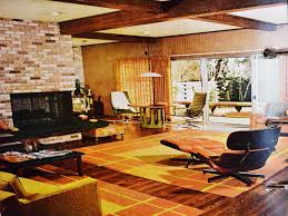 Small Picture 60s inspired decor Google Search 50s 70s Stone Fireplaces
