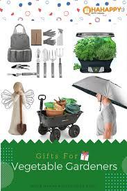 15 best gift ideas for gardeners