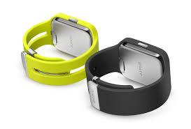 sony smartwatch 3. live in style sony smartwatch 3
