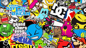Small Picture 2017 03 01 free download pictures of sticker bomb 1688676
