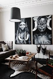 Zebra Living Room Decor 17 Best Ideas About Zebra Living Room On Pinterest Family Room