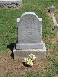 "Mary ""Polly"" Kelley Pirtle (1821-1907) - Find A Grave Memorial"