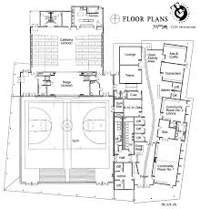 architectural drawings floor plans design inspiration architecture. Architectural Floor Plans Website Picture Gallery Plan Drawings Design Inspiration Architecture N