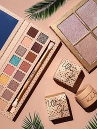 The Kylie Cosmetics Summer Collection ...