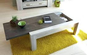 concrete top coffee table concrete coffee table concrete coffee table base concrete top coffee table round