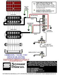 humbucker wiring diagram 3 way switch humbucker gfs wiring diagram wiring diagram schematics baudetails info on humbucker wiring diagram 3 way switch