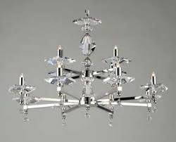 full size of progress lighting torino collection 3 light brushed nickel chandelier 5 with beige linen