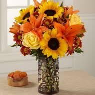you re special bouquet