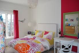 ... Bedroom, Best Interior Decorating Ideas Decorating Teens Bedroom Inside Teens  Room Diy Intended For Property ...