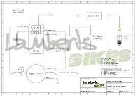 off road buggy wiring diagram auto electrical wiring diagram off road buggy wiring diagram