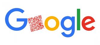 Google Qr Code Generator Review Uqr Me