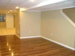 sealing interior basement walls basement basement wall sealer basement wall repair seal basement wall sealer