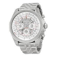 breitling bentley b06 copy 49mm steel watches uk breitling uk copy breitling bentley b06 49mm steel watches