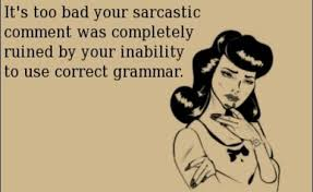 Grammar Quotes Fascinating Quotes Surely I Am Not Alone