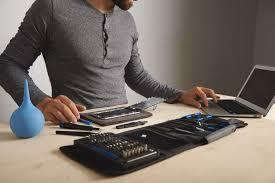 diy iphone repair1