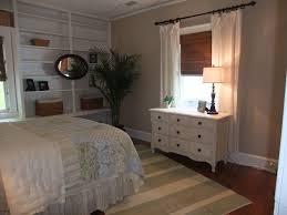 Nantucket Bedroom Furniture Sherwin Williams Nantucket Dune Paint Pinterest Dune