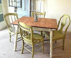 shabby kitchen table shabby chic round table new kitchen table country kitchen table set farmhouse dining