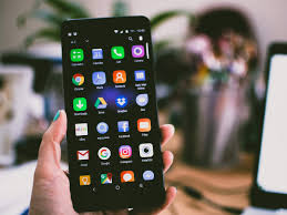 Android Apps 149 Dangerous Android Apps You Should Delete