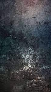 Iphone Wallpaper Simple Dark