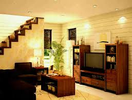bedroom designers. Lovely Simple Bedroom Designs For Indian Homes Also House Colour Images Home Decor Qarmazi Desk Designhome Designers