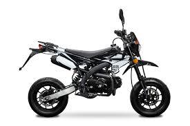 superlite braaap motorcycles