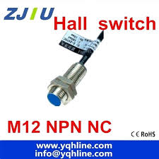 npn proximity switch wiring diagram druttamchandani com npn proximity switch wiring diagram hall effect sensor proximity switch 3 wires normally close magnet