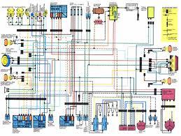 wiring diagram for 1980 yamaha ch 50cc honda bike wiring diagram honda wiring diagrams