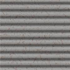 Metal Garage Door Texture Roblox