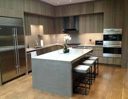 cement bay area kitchen countertops compact kitchen concrete cement worktops polished outdoor countertops san francisco compac