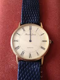 buy bueche girod watch in sydney global shopping guide bueche girod watch