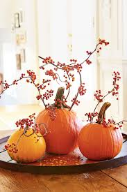 Halloween Decorations 60 Cute Diy Halloween Decorating Ideas 2017 Easy Halloween