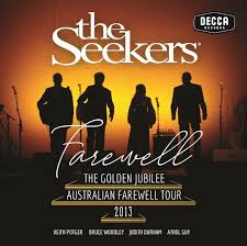 Australian Music Charts 2013 Farewell Cd