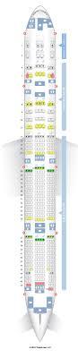 boeing 777 300er stoelindeling seatguru seat map emirates boeing 777 300er 77w three cl v1