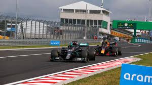 Jun 10, 2021 · brawn: Formel 1 Der Gp Von Ungarn Live Wann Ist Das F1 Rennen