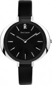 Наручные <b>часы Pierre Lannier</b> (Пьер Ланьер) в магазине на ...