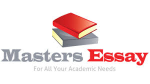 toronto essay writing services masters essay logo girl logo right