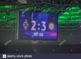 Page 9 - Fc Inter High Resolution Stock Photography and Images - Alamy