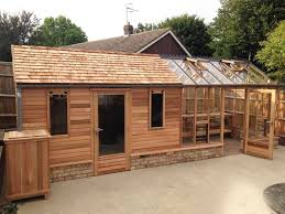 office shed plans. Image Result For Build Your Own Shed Office Plans