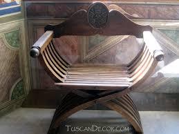 hendrickson furniture. italian xchair in rome tuscan furniture style mediterranean hendrickson