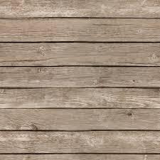 tileable wallpaper texture. Beautiful Texture Tileable Wood Texture By Ftourinistock  For Tileable Wallpaper Texture E