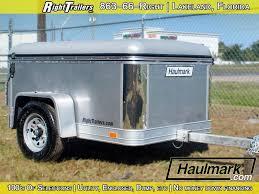 haulmark trailer wiring diagram facbooik com Haulmark Enclosed Trailer Wiring Diagram haulmark trailer wiring diagram wiring diagram and hernes haulmark cargo trailer wiring diagram