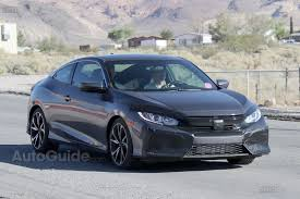 honda civic 2018 black. delighful honda honda civic  car business in honda civic 2018 black