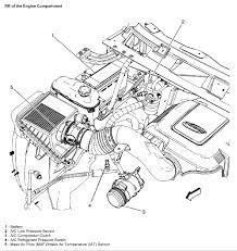 tahoe engine diagram database wiring diagram images tahoe engine diagram 2007 12 26 102202 129265444