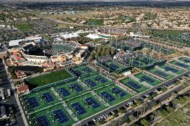 Indian Wells Seating Chart Stadium 1 Iwtg Home Indian Wells Tennis Garden